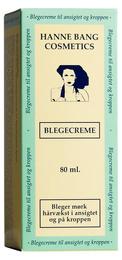 Hanne Bang blegecreme 2x40 ml