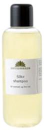 Silke shampoo 250 ml