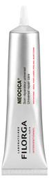 FILORGA NEOCICA REPAIRING CREAM 40 ml