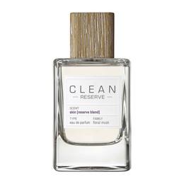 Clean Reserve Blends Skin Eau de Parfum 100 ml