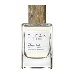 Clean Reserve Blends Rain Eau de Parfum 100 ml