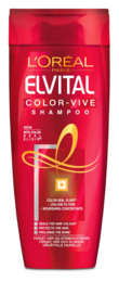 Elvital Color-Vive Shampoo 400 ml