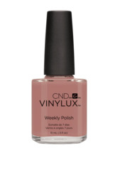 CND VINYLUX™ Satin Pajamas, 15ml