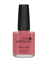 CND VINYLUX™ Rose Bud, 15ml