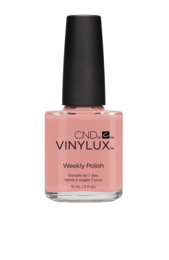 CND VINYLUX™ Nude Knickers, 15ml
