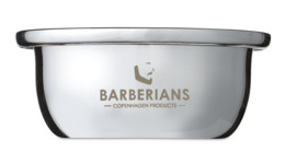 Barberians cph, Barber Skål