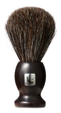 Barberians cph, Barberkost Pure Badger
