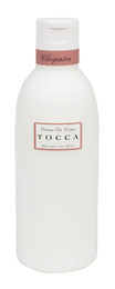 Tocca Cleopatra Body Lotion 236 ml