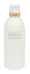 Tocca Stella Body Lotion 236 ml
