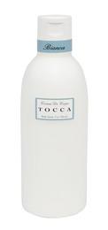 Tocca Bianca Body Lotion 236 ml