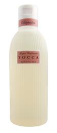 Tocca Cleopatra Body Wash 236 ml