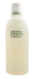 Tocca Giulietta Body Wash 236 ml