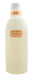 Tocca Stella Body Wash 236 ml