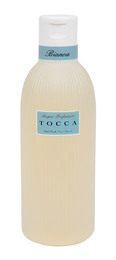 Tocca Bianca Body Wash 236 ml