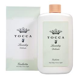 Tocca Giulietta  Flydende Vaskemiddel 235 ml