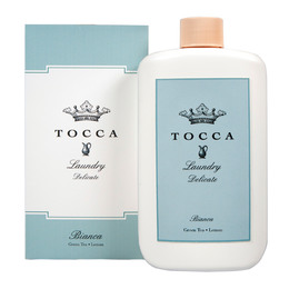 Tocca Bianca Flydende Vaskemiddel 235 Ml