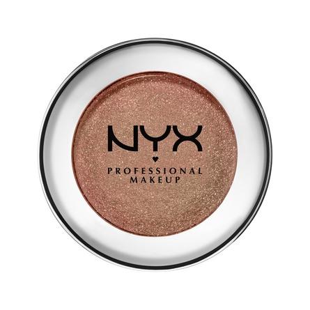 NYX PROFESSIONAL MAKEUP Prismatic Eye Shadow Voodoo