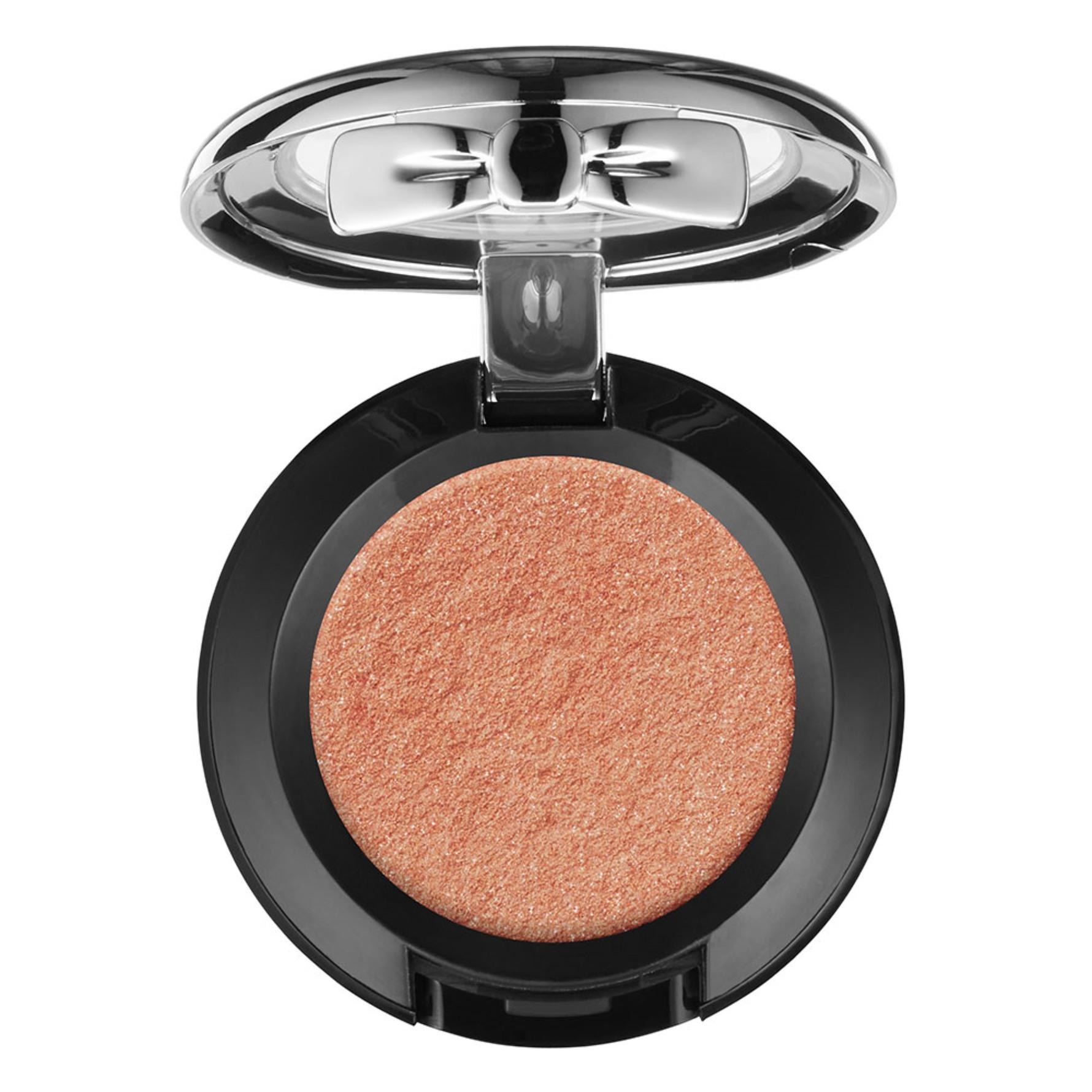 køb nyx professional makeup prismatic eye shadow rose dust