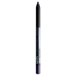 NYX PROFESSIONAL MAKEUP Faux Blacks Eyeliner Black Hole