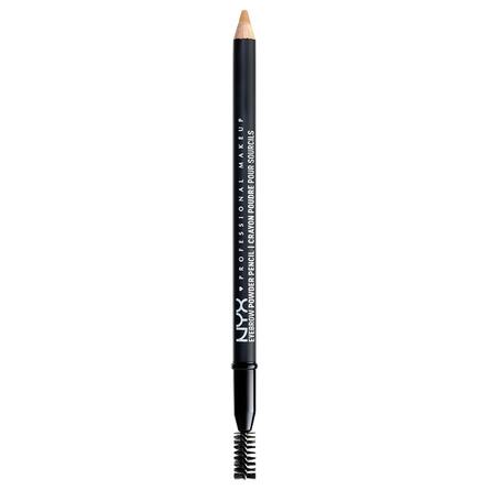 NYX PROFESSIONAL MAKEUP Eyebrow Powder Pencil Blonde