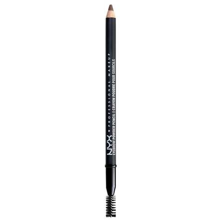 NYX PROFESSIONAL MAKEUP Eyebrow Powder Pencil Espresso