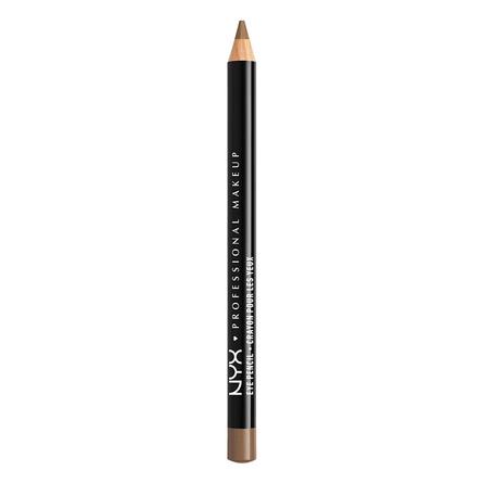 NYX PROFESSIONAL MAKEUP Slim Eye Pencil Taupe
