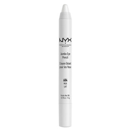 NYX PROF. MAKEUP Jumbo Eye Pencil - Milk