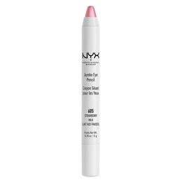 NYX PROFESSIONAL MAKEUP NYX PROF. MAKEUP Jumbo Eye Pencil- Strawberry Milk strawberry milk