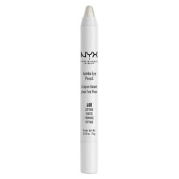 NYX PROFESSIONAL MAKEUP NYX PROF. MAKEUP Jumbo Eye Pencil- Cottage Cheese cottage cheese
