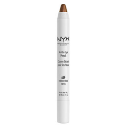 NYX PROFESSIONAL MAKEUP NYX PROF. MAKEUP Jumbo Eye Pencil - French Fries french fries