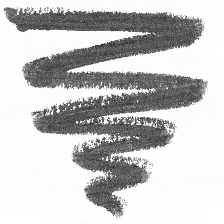 NYX PROFESSIONAL MAKEUP Slim Eye Pencil Gray