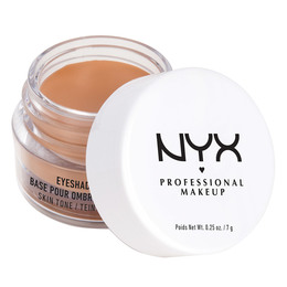 NYX PROFESSIONAL MAKEUP NYX PROF. MAKEUP Eye Shadow Base - Skin Tone skin tone