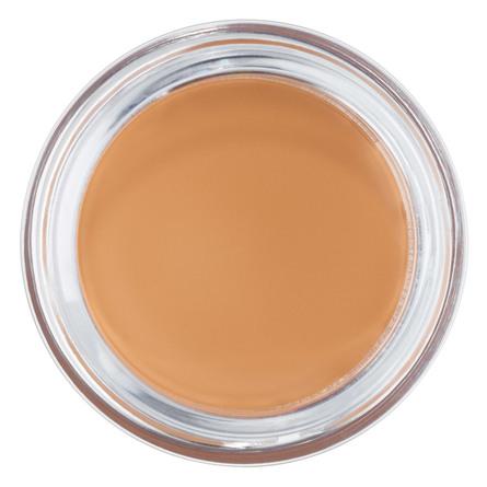 NYX PROF. MAKEUP Eye Shadow Base - Skin Tone