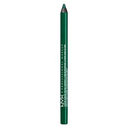 NYX PROF. MAKEUP Slide On Pencil- Tropical Green