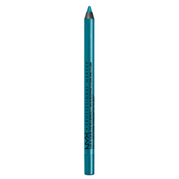 NYX PROFESSIONAL MAKEUP Slide On Pencil Azure