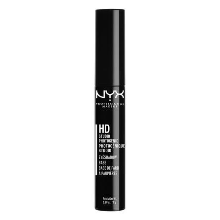 NYX PROFESSIONAL MAKEUP Eye Shadow Base High Definition