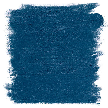 NYX PROFESSIONAL MAKEUP Mechanical Pencil Eye Deep Blue