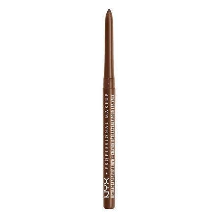 NYX PROFESSIONAL MAKEUP Mechanical Pencil Eye Bronze