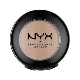 NYX PROFESSIONAL MAKEUP Hot Singles Eye Shadow Innocent