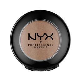 NYX PROFESSIONAL MAKEUP NYX PROF. MAKEUP Hot Singles Eye Shadow - j'adore HS20 J'ADORE