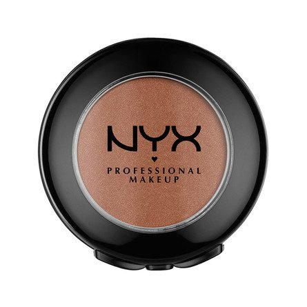NYX PROFESSIONAL MAKEUP Hot Singles Eye Shadow Showgirl