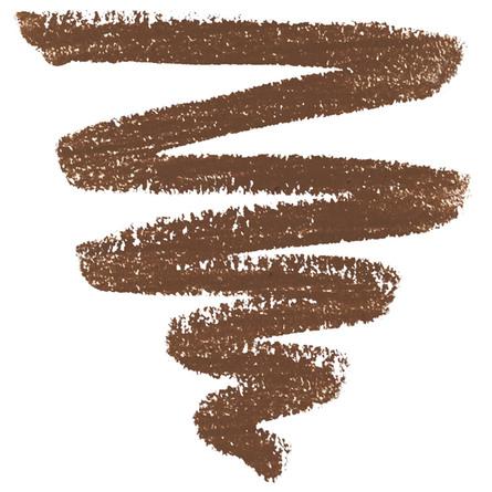 NYX PROFESSIONAL MAKEUP Micro Brow Pencil Chocolate