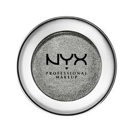 NYX PROFESSIONAL MAKEUP NYX PROF. MAKEUP Prismatic Eye Shdw- Smoke&Mirrors Smoke & Mirrors