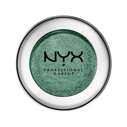 NYX PROFESSIONAL MAKEUP Prismatic Eye Shadow Jaded