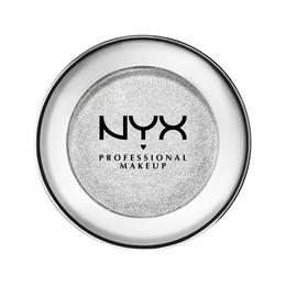 NYX PROF. MAKEUP Prismatic Eye Shadow - Tin