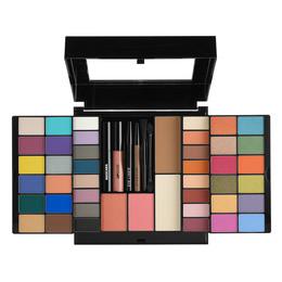 NYX PROF. MAKEUP Set Makeup - Beauty Staple