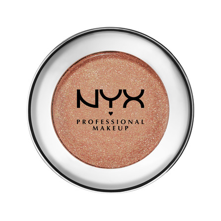 NYX PROFESSIONAL MAKEUP Prismatic Eye Shadow Bedroom Eyes
