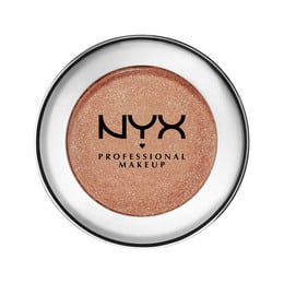 NYX PROF. MAKEUP Prismatic Eye Shdw- Bedroom Eyes