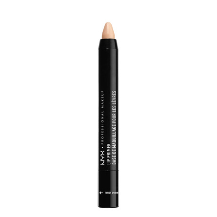 NYX PROFESSIONAL MAKEUP Lip Primer Nude