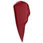 Red Wine Truffle